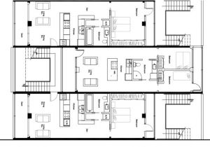 Sea Container Home Plan Shipping Container Home Floor Plans Regarding Household