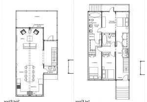 Sea Container Home Plan Shipping Container Homes Floor Plans 6192 In Looking for