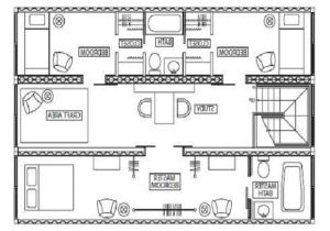Sea Container Home Plan Shipping Container House Plans 17 Best Images About