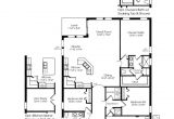 Seagate Homes Floor Plans 75 Best Lucaya Lake Club Images On Pinterest Riverview