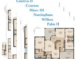 Seagate Homes Floor Plans Build On Your Lot Custom Home Builders Palm Coast Fl
