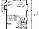 Seagate Homes Floor Plans Cabins Vacation Homes House Plans Home Design Seagate