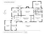 Seagate Homes Floor Plans Palm Beach Fl 33480 sotheby 39 S International Realty Inc