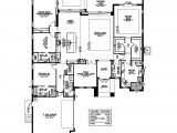 Seagate Homes Floor Plans Seagate Development Group Residential Development
