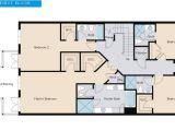Seagate Homes Floor Plans Seagate Residences Site Plans Floor Plans