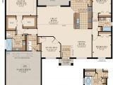 Seagate Homes Floor Plans Willow Palm Coast On Your Lot by Seagate Homes Zillow