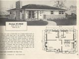 Search Home Plans 1950 Ranch House Plans Elegant 1950s Ranch Plans Google