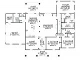 Search Home Plans Home Plan Search Awesome Cottage Pany Floor Plans