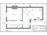 Search Home Plans Marvelous House Plans Search Images Exterior Ideas 3d