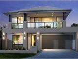 Search Home Plans Modern Double Storey House Plans Fresh Modern 2 Storey