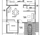 Search Home Plans Modern Home Design 1809 Sq Ft Kerala Home Design and