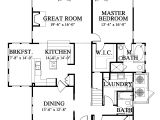 Search Home Plans Search Engines for House Plans