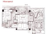 Search Home Plans Unique House Plan Search 8 Traditional Japanese House