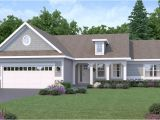 Search Home Plans Wausau Homes Floor Plans Fresh Home Floor Plans Search