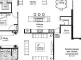 Searchable House Plans Advanced Search House Plans Homes Floor Plans