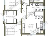 Searchable House Plans House Floor Plans Google Search House Dreams Etc