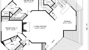 Searchable House Plans Polygon House Plans Google Search Dream House