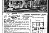 Sears Craftsman Home Plans 1017 Best Images About Vintage House Plans 1920s On
