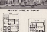 Sears Craftsman Home Plans 234 Best Sears Kit Homes Images On Pinterest