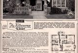Sears Craftsman Home Plans Art now and then the Craftsman Style