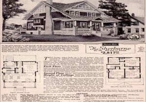 elite home designs, wright home designs, linear home designs, napa home designs, on sears craftsman home designs