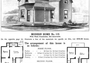 Sears Home Maintenance Plan House Plans and Home Designs Free Blog Archive Sears