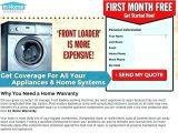 Sears Home Maintenance Plan Sears Refrigerator Warranty Sears Appliance Warranty