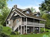 Sears Home Maintenance Plan Shaddock Homes Floor Plans Best Of Shaddock Homes Floor