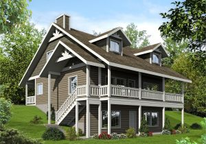 Sears Home Maintenance Plan Shaddock Homes Floor Plans Best Of Shaddock Homes Floor