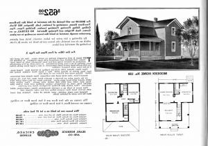 Sears Home Maintenance Plan Terrific No Maintenance House Plans Utdoccenter org