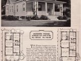 Sears Home Plans 235 Best Sears Kit Homes Images On Pinterest Vintage