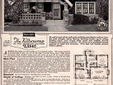 Sears Home Plans Art now and then the Craftsman Style