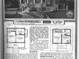Sears Home Plans Sears 1930 Bungalow House Plans Newhairstylesformen2014 Com