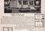 Sears Home Plans Sears and Roebuck House Plans Over 5000 House Plans