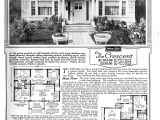 Sears Home Plans Sears House Plans Over 5000 House Plans