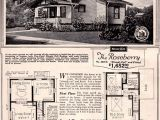 Sears Kit Home Plans 234 Best Images About Sears Kit Homes On Pinterest Dutch