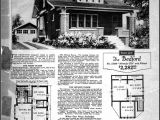 Sears Kit Home Plans 32 Best 1926 Sears Special Supplement Images On Pinterest