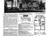 Sears Kit Home Plans New Sears Craftsman House Plans New Home Plans Design