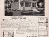 Sears Kit Home Plans Sears and Roebuck House Plans Over 5000 House Plans