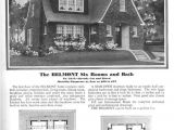 Sears Kit Home Plans Sears Kit Home Just Needs A Sunroom Has A Nice Layout