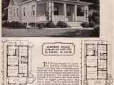 Sears Kit Home Plans Sears Kit House Plans Find House Plans