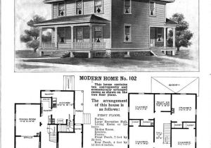Sears Kit Homes Floor Plans 1000 Images About Sears Modern Homes On Pinterest Kit