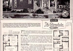 Sears Kit Homes Floor Plans Sears Kit House Plans Over 5000 House Plans