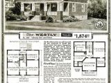 Sears Modern Home Plans 234 Best Images About Sears Kit Homes On Pinterest Dutch