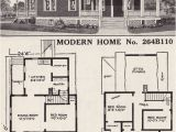 Sears Modern Home Plans Sears Home Plans Find House Plans