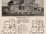 Sears Modern Home Plans the Earliest Sears House Maybe Maybe Not Oklahoma