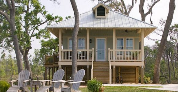 Seaside Home Plans Small Seaside Cottage Plans Small Beach Cottage House