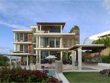 Seaside Home Plans Veranda Flat Roof On Pinterest Seaside Verandas and