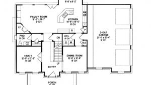 Second Empire Home Plans Second Empire Style House Plans 28 Images 100