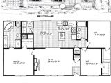 Second Empire Home Plans Second Empire Style House Plans Inspirational Home Floor